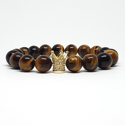 The Crown Collection - His Crown