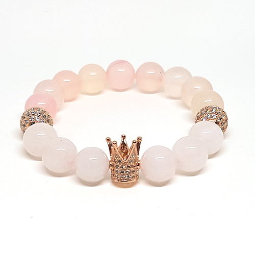 The Crown Collection - Esther