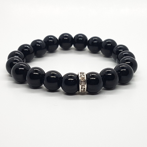 King's Jewels - Black Onyx