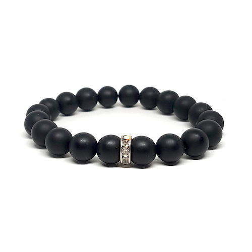 King CG Collection - Black Onyx Matte