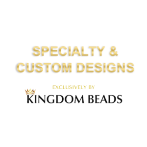 Specialty & Custom Designs