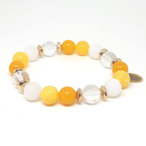 Eden Collection - Sunny Skies